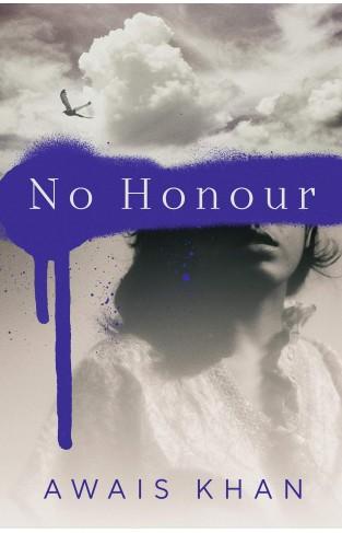 No Honour