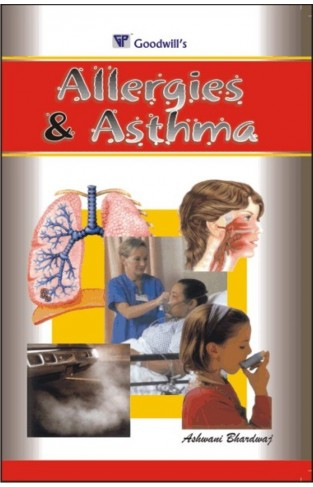Allergies & Asthma Health Beauty And Fitness