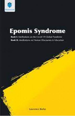 EPOMIS SYNDROME