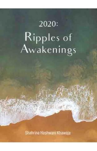 Ripples of Awakenings