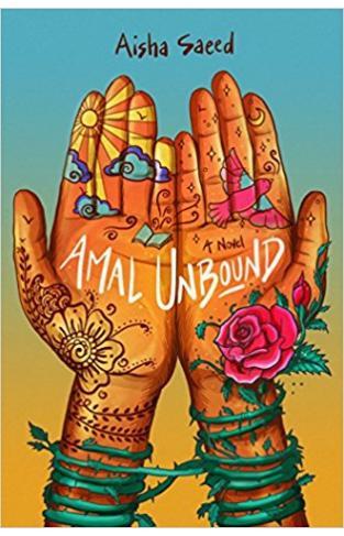 Amal Unbound - (HB)
