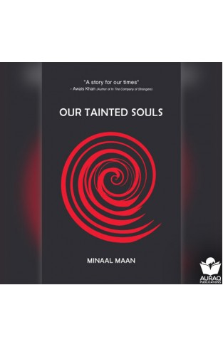Our Tainted Souls