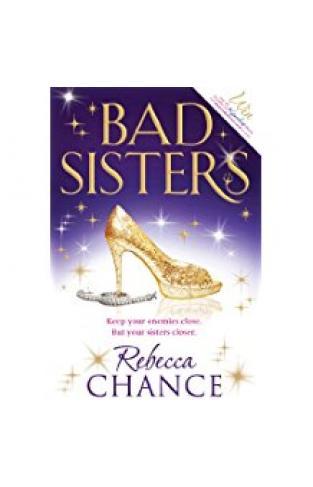 Bad Sisters -