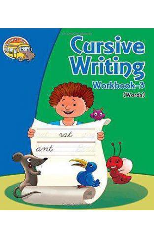 Curve Writing Workbook3 -