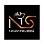 NAYE SOCH PUBLICATION