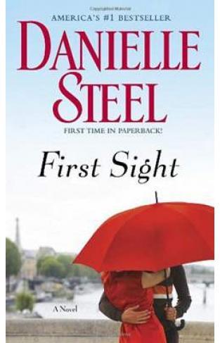 First Sight -  (PB)
