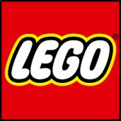 LEGO (3)