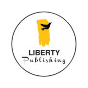 Liberty-Publisher