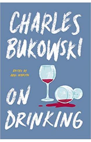 ON DRINKING  - (PB)
