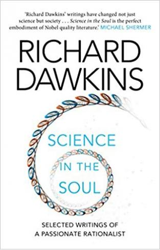 Science in the Soul: Selected Writings of a Passionate Rationalist - Paperback