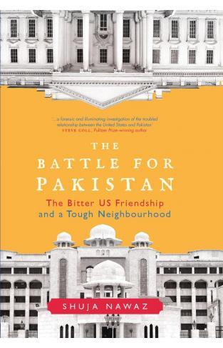 The Battle For Pakistan