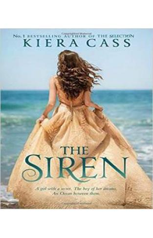 The Siren  - (PB)