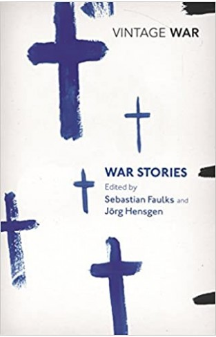 War Stories (Vintage Classics) (Vintage War)