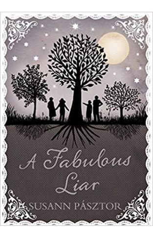 A Fabulous Liar -