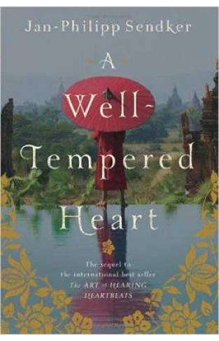 A Well Tempered Heart -