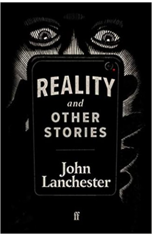 Reality, and Other Stories