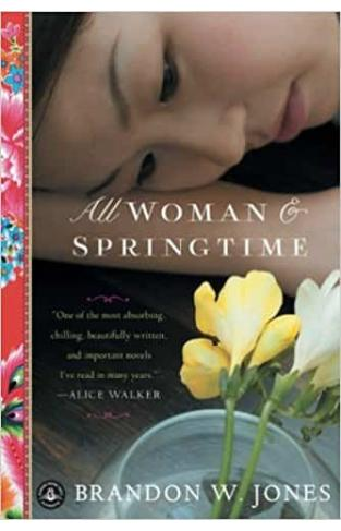 All Woman and Springtime -