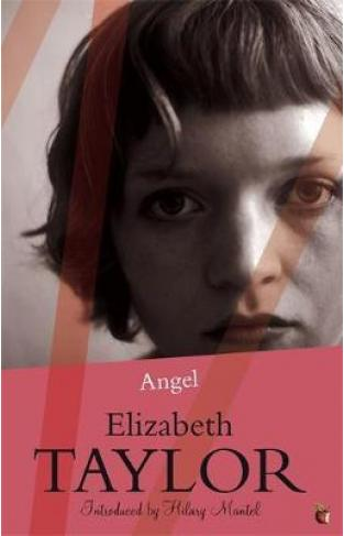 Angel: A Virago Modern Classic -