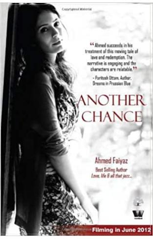 Another Chance -