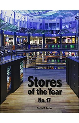 Stores of the Year 17