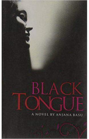 Black Tongue -