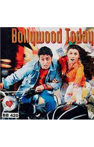 Bollywood Today