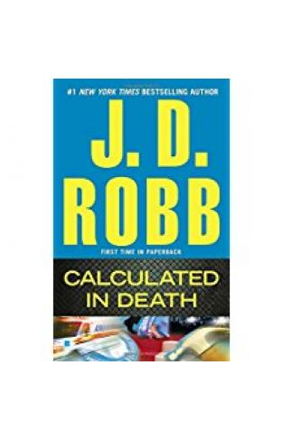 Calculated in Death -