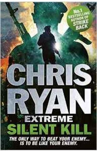 Chris Ryan Extreme: Silent Kill -