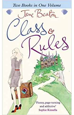 Class/Rules