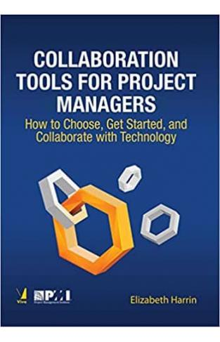 Collaboration Tools for Project Managers