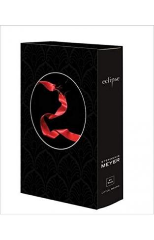 Eclipse Collectors  Deluxe Boxed