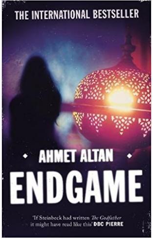 Endgame Endgame2