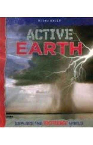 Eyw Extreme Active Earth