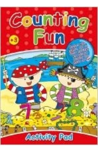 Humphreys Book of Fun Fun Fun