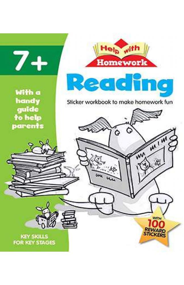Free Reading Comprehension Worksheets - Printable   K5 Learning