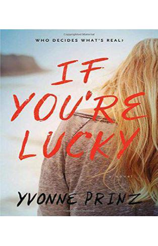 If You`re Lucky -