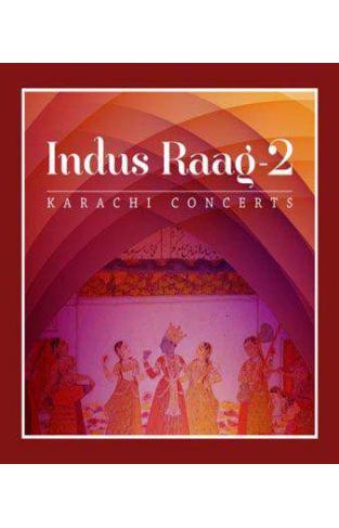 Indus Raag 2