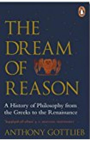 The Dream Of Reason