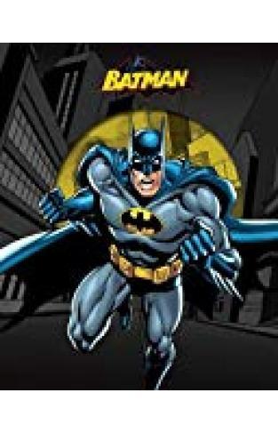 Batman - Hardcover