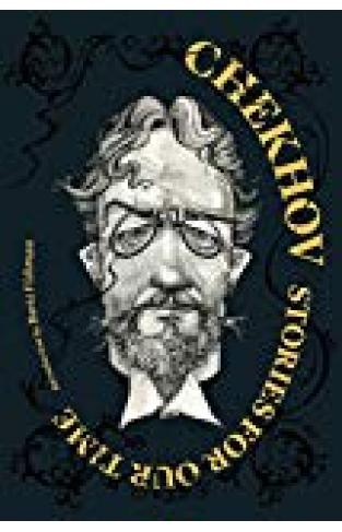 Chekhov: Stories For Our Time (restless Classics)  - (PB)