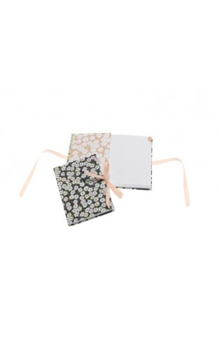 Liberty Spring Florals Address Book - Hardcover