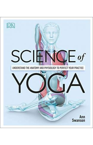 Science Of Yoga -   (HB)