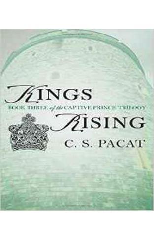 Kings Rising -