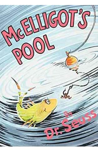 McElligots Pool Classic Seuss