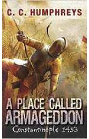 Place Called Armageddon -