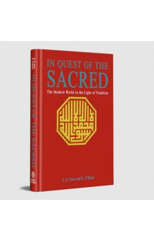 In Quest of the Sacred