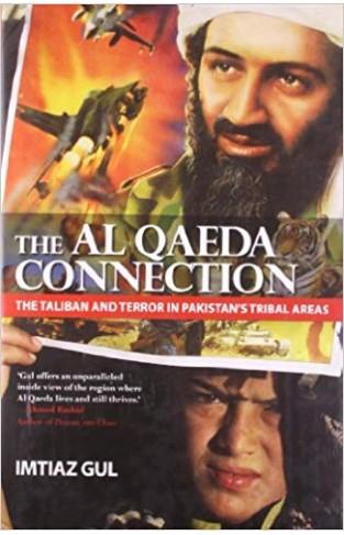 The Al Qaeda Connection