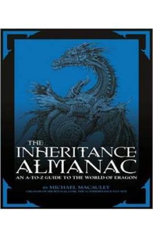 The Inheritance Almanac
