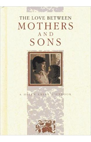 The Love Between Mothers and Sons
