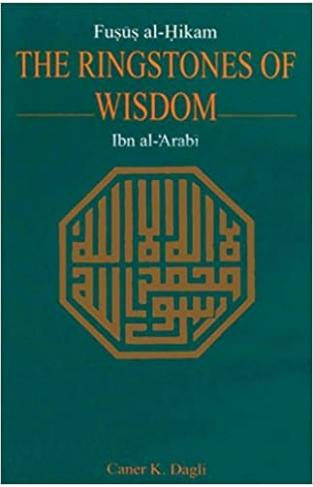 The Ringstones Of Wisdom